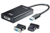 J5create Jua330u Usb 3.0 Dvi Display Adapter