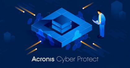 acronis-cyber-protect-essentials-workstation-pronajem-pro-10-49-zarizeni-na-24-mesicu-esd_874_1198.jpg