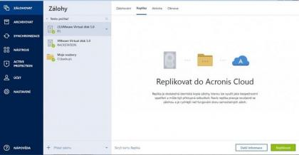acronis-true-image-advanced-protection-pronajem-licence-pro-1-zarizeni--250-gb-acronis-cloud-storage--elektronicka-licence_725_992.jpg