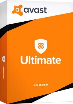 avast-ultimate-pro-windows-na-1-zarizeni-na-12-mesicu-elektronicka-licence_213_194.jpg