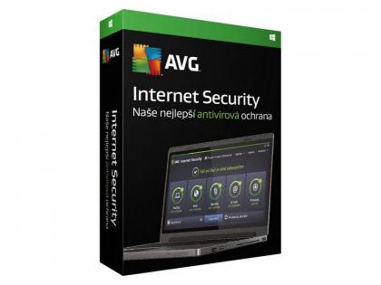 avg-internet-security-na-1-zarizeni-a-na-24-mesicu-box_51_19.jpg