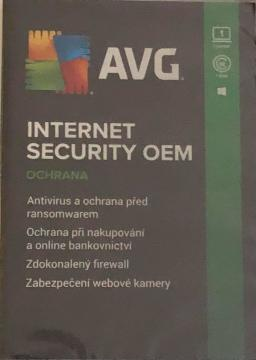 avg-internet-security-pro-windows-pro-1-zarizeni-na-12-mesicu-oem-elektronicka-licence_175_116.jpg