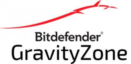 bitdefender-gravityzone-advanced-business-security-cupg-pro-9-zarizeni-na-12-mesicu_764_1915.jpg