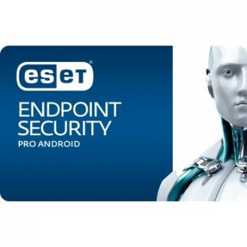 eset-endpoint-security-pro-android-pro-50-99-zarizeni-na-36-mesicu-elektronicka-licence_574_810.jpg
