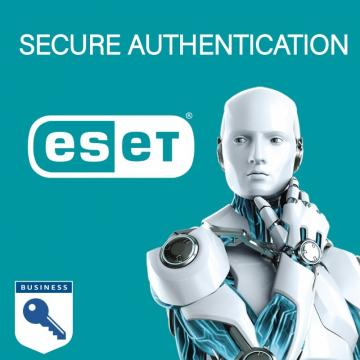 eset-secure-authentication-pro-25-49-zarizeni-na-12-mesicu--elektronicka-licence_471_579.jpg