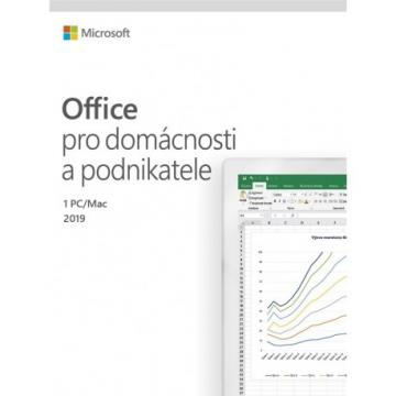 microsoft-office-2019-home-and-business-sk-box_768_1925.jpg