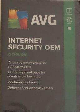 prodlouzeniavg-internet-security-pro-windows-na-3-zarizeni-na-36-mesicu-oem-elektronicka-licence_362_717.jpg